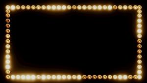 """Kultschlager Live Hitparade der 50er 60er 70er 80er Jahre - Deutsche Kult Schlager - Gassenhauer und Wirtschaftswunder Hits live gesungen.7Getreu dem Motto... der Dieter...der Thomas... der Heck, präsentiert King Eddy die deutschen """"Kult Schlager"""" von 1950 - 1980 - Bill Ramsey - Trude Herr - Rex Gildo - Gus Backus - Freddy Quinn - Tony Holiday - Rene Carol - Rudi Carrell - Reinhard Mey - Peter Maffay - Michael Holm - Peter Alexander - Udo Jürgens - Howard Carpendale - Bata Illic - Bernd Clüver uvm..."""